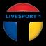 Livesport1