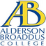Alderson-Broaddus College Basketball