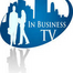 In Business TV