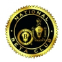 Beta Club National Convention