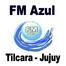 FM AZUL RADIO COMUNITARIA - TILCARA - JUJUY - ARGE