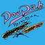 Doo Dah Parade Live