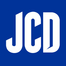 JCD Channel