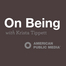 Being - LIVE with Krista Tippett 10/19/10 07:29AM