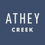 Athey Creek Christian Fellowship