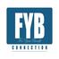 FYB Fellowship