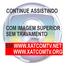 >WWW.XATCOMTV.NET