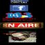 Radio ALTA GRACIA en vivo