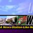 WGSR-LD Live Streamcast