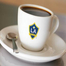 Afternoon Cup of Joe w/ Josh Saunders 05/26/10 12:59PM