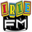 DJ Smurf Irie fm