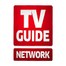 TV Guide official channel