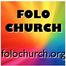 FOLO Church
