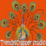 Trendyscrapper Studio Where Inspiration Runs Wild.