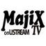 MajixTV「保坂展人twitterオフ会三周年スペシャル」
