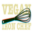 Vegan Iron Chef 2010