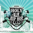 The 9th Annual Holy Hip Hop Awards  w/ DJ Flame - 1. 17. 2009. 21:07:11 GMT-0500
