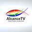 AlcanceTV