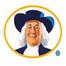 Quaker Talk