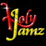 HOLY JAMZ Kingdom Network