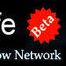 PlayCafe.com Game Show