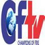 CFTV ONLINE LIVE