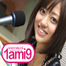 ami9USTREAMLIVE