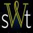 SpokenWord Tabernacle