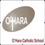 O'Hara Broadcasts