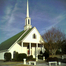 Rock Baptist Church