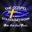 The Gospel Station Network