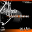 bosconia tropical stereo