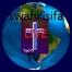 swahilisifaTV