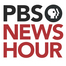PBS NewsHour Stream