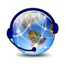 Earthcast Broadcasts