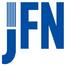 JFN_USTREAMLIVE