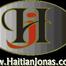 haitianjonasshow