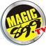 Magic 89.9 Live!