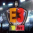 E3 '10 Live on G4