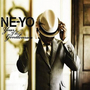 ♥ neyo ...the best singer