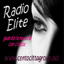 CENTOCITTA'  RADIO ELITE