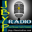 JBYP Radio