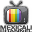 Mexicali Channel