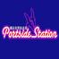 PortSideStation
