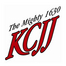 Justin Roberts IS the KCJJ Callers!