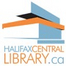 Halifax Central Library - we've listened to what y 11/04/10 05:00PM