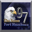 fort-huachuca-public-affairs-channel-97