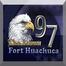 fort-huachuca-public-affairs-channel-97