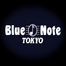 BLUE NOTE TOKYO
