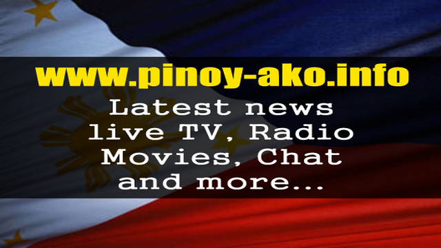 Watch tv shows online abs cbn / D and b trailers